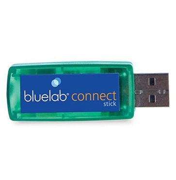 Bluelab Constick Moniteur