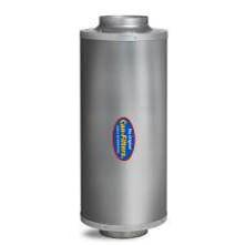 Filtro Can en Línea de 250mm