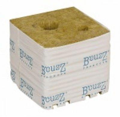 Cube Laine de Roche de 38mm