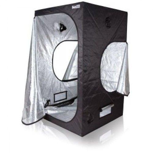 Armario Dark Box 145