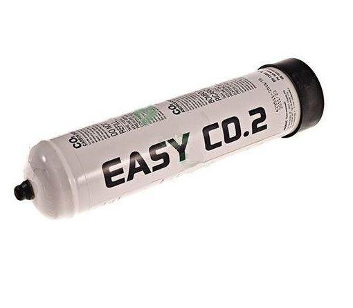 Bombona Easy Co2 Desechable