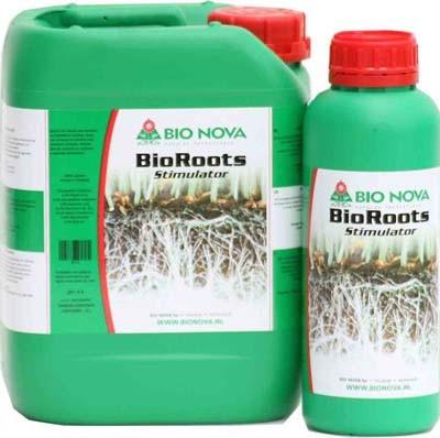Engrais Bio Roots Bionova