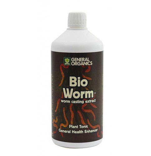 Engrais Bio Worm Ghe