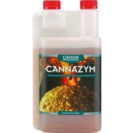 Engrais Cannazym Canna