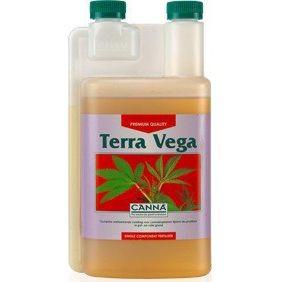 Engrais Terra Vega
