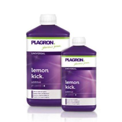 Engrais Lemon Kick Plagron