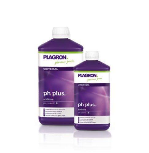PH UP Plagron