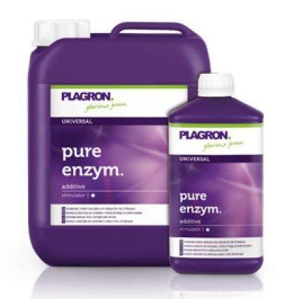 Engrais Plagron Pure Enzym