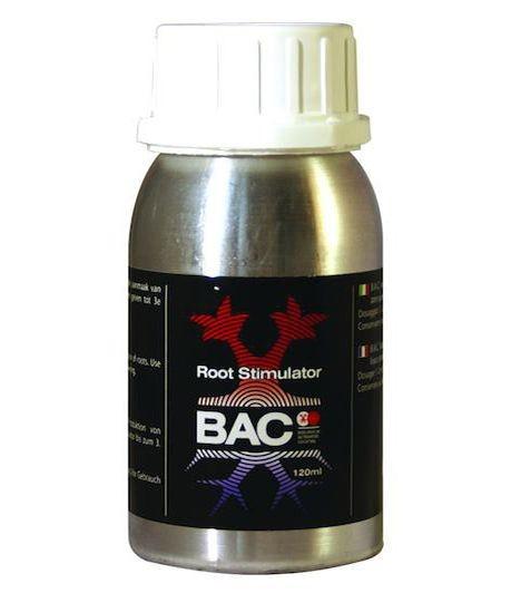 Engrais Rootstimulator Bac