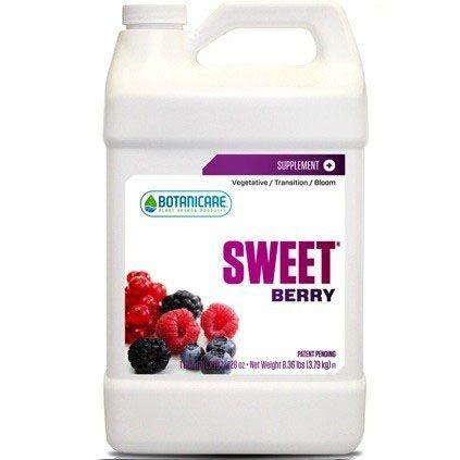 Engrais Sweet Berry Botanicare