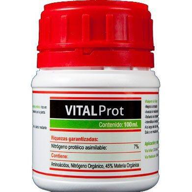 Engrais Vitalprot Prot-eco