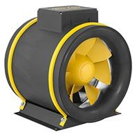 Max-Fan Pro de 315mm