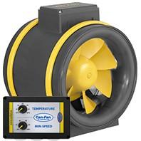 Can Fan Max-Pro EC 250