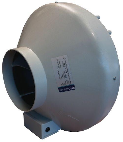 Extractor Rvk150