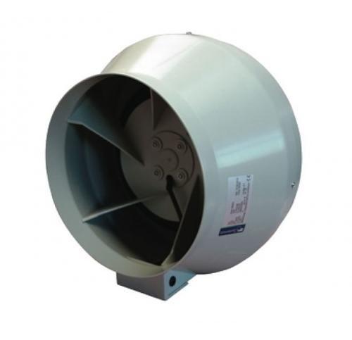 Extractor Rvk250