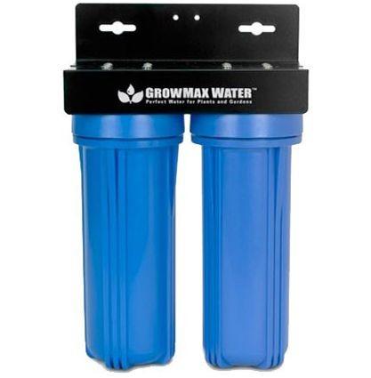 Filtre Eco Grow 270 L/h