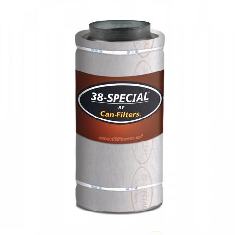 Filtro Special 38 Boca 75