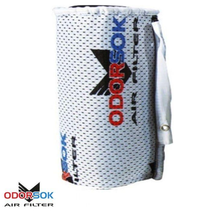 Filtro Odorsok 200