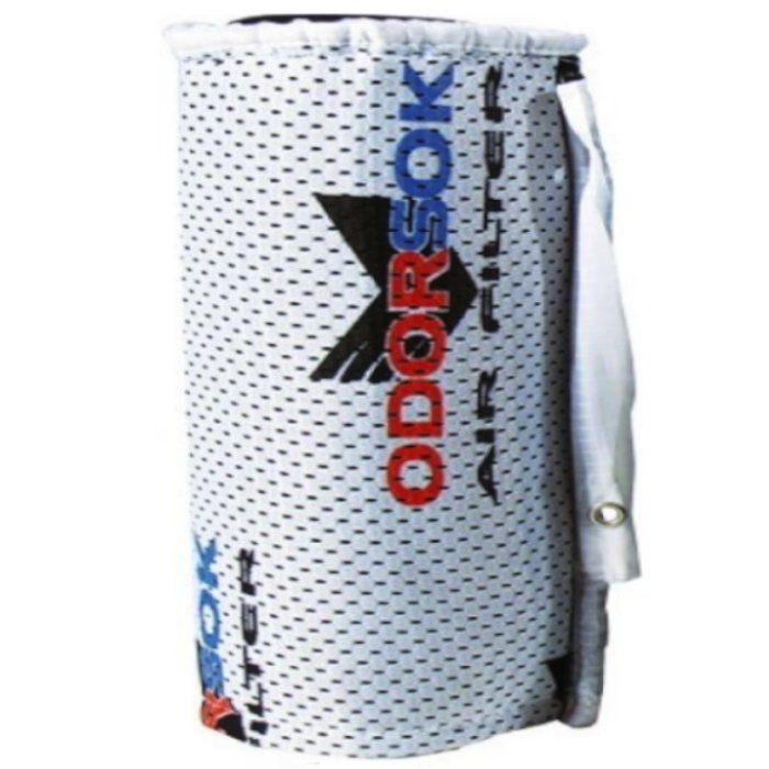 Filtro Odorsok 315