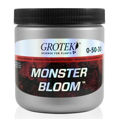 Engrais Monster Bloom Grotek