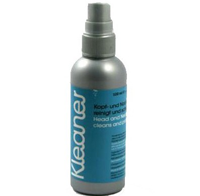 Éliiminateur Toxines Kleaner Spray