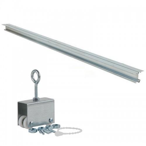 Lámpara Adicional para Lightrail