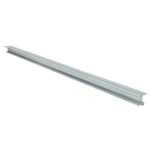 Extension rail pour Lightrail