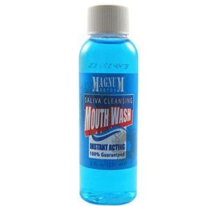 Éliminateur Toxines Magnum Detox