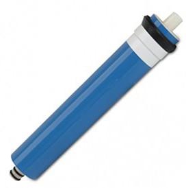 Rechange Membrane Osmose 150 GPD