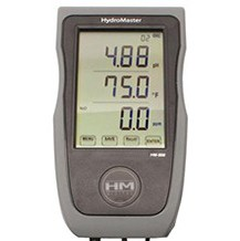 Moniteur Hydromaster HM Digital