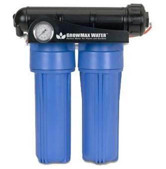 Filtre Osmoseur Power Grow
