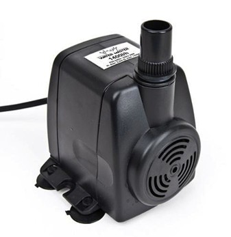 Pompe 1400 Litres / h