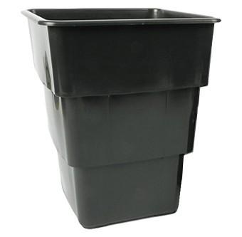 Pot Noir Air Max 7 Litres