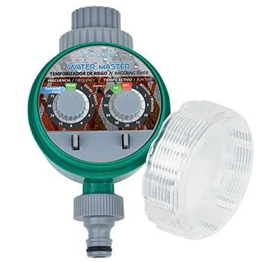 Programmateur Arrosage Water Master