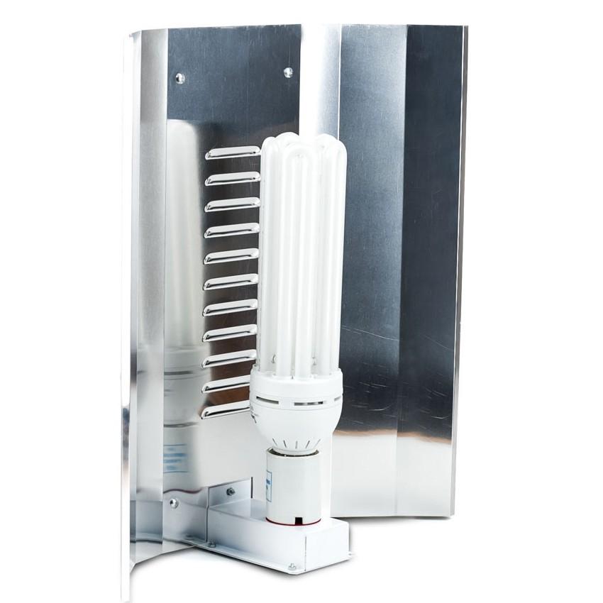 Reflecteur special CFL