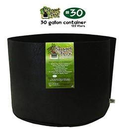 Smart Pot 122 Litres