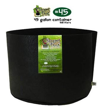 Smart Pot 168 Litres