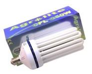 AGROLITE CFL CROISSANCE 200W