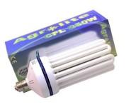 AGROLITE CFL CROISSANCE 250W