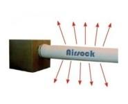 AIR SOCK 102 mm