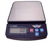 Balance My Weigh 1200