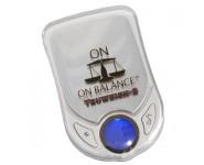 Balance Truweigh 2