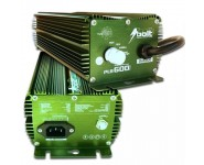 Ballast électroniqe BOLT 600w