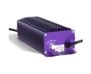 Ballast électronique réglable 600W  Lumatek