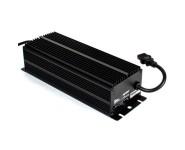 Ballast Solux 600 Watts
