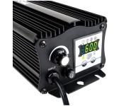 BALLAST SOLUX ELECTRAL 600W