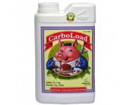 CARBOLOAD LIQUID Advanced Nutrients