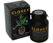Clonex Hormona Enraizamiento