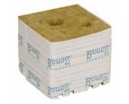 Cube Laine Roche 28mm