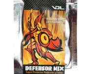 DEFENSOR MIX Vdl